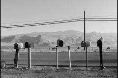 California2006_-508.swrweb