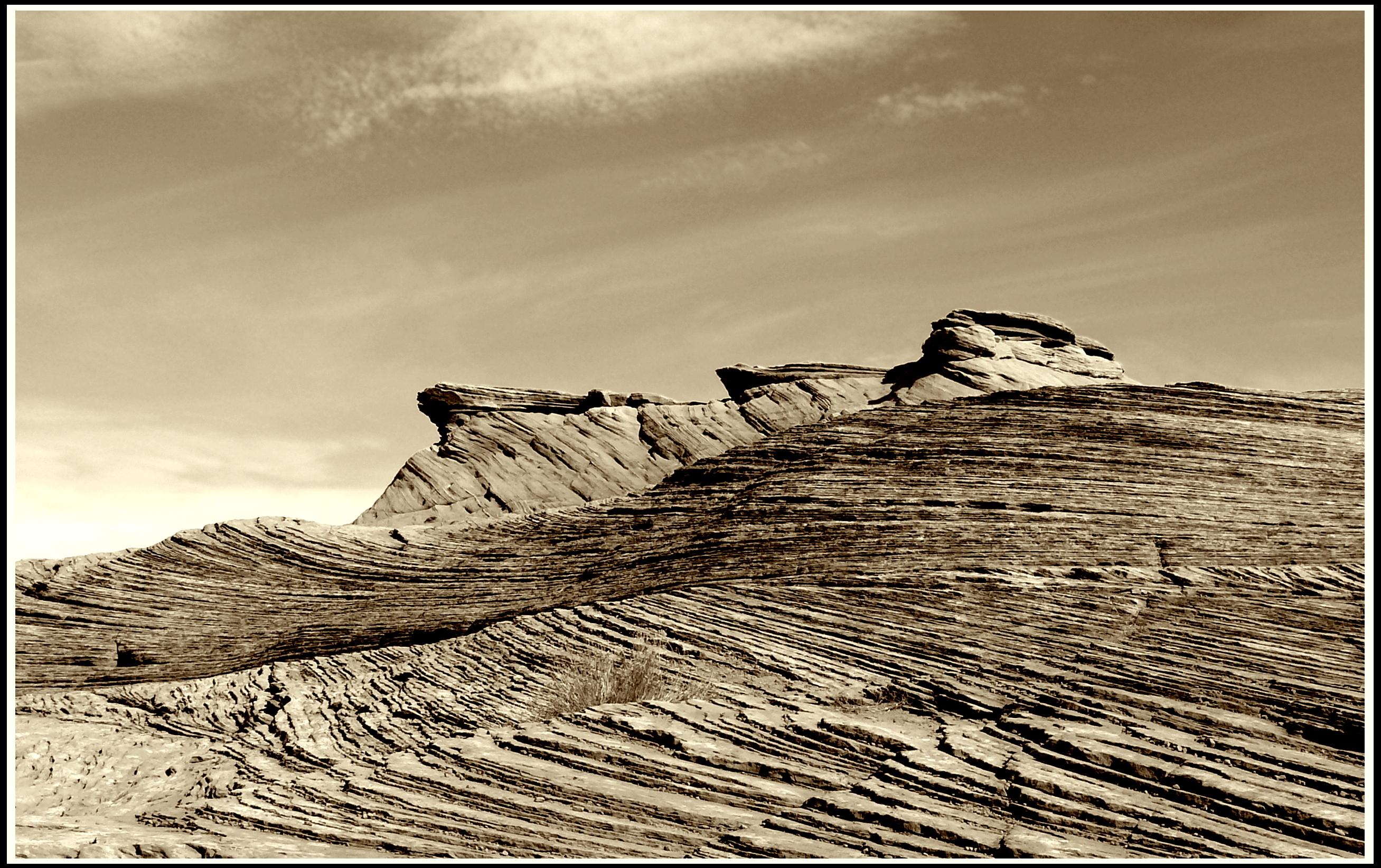California2006 191r