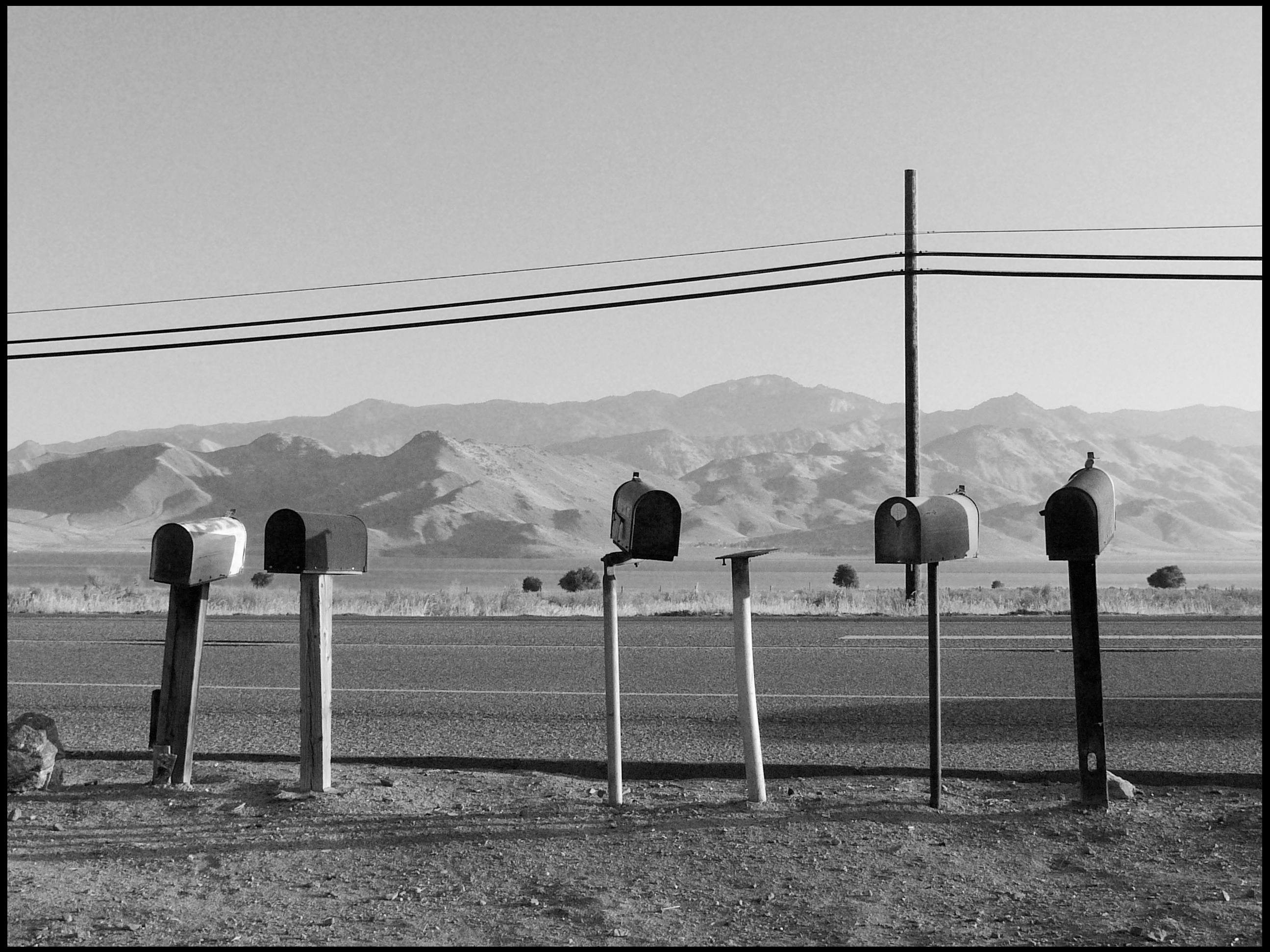 California2006_-508.swr