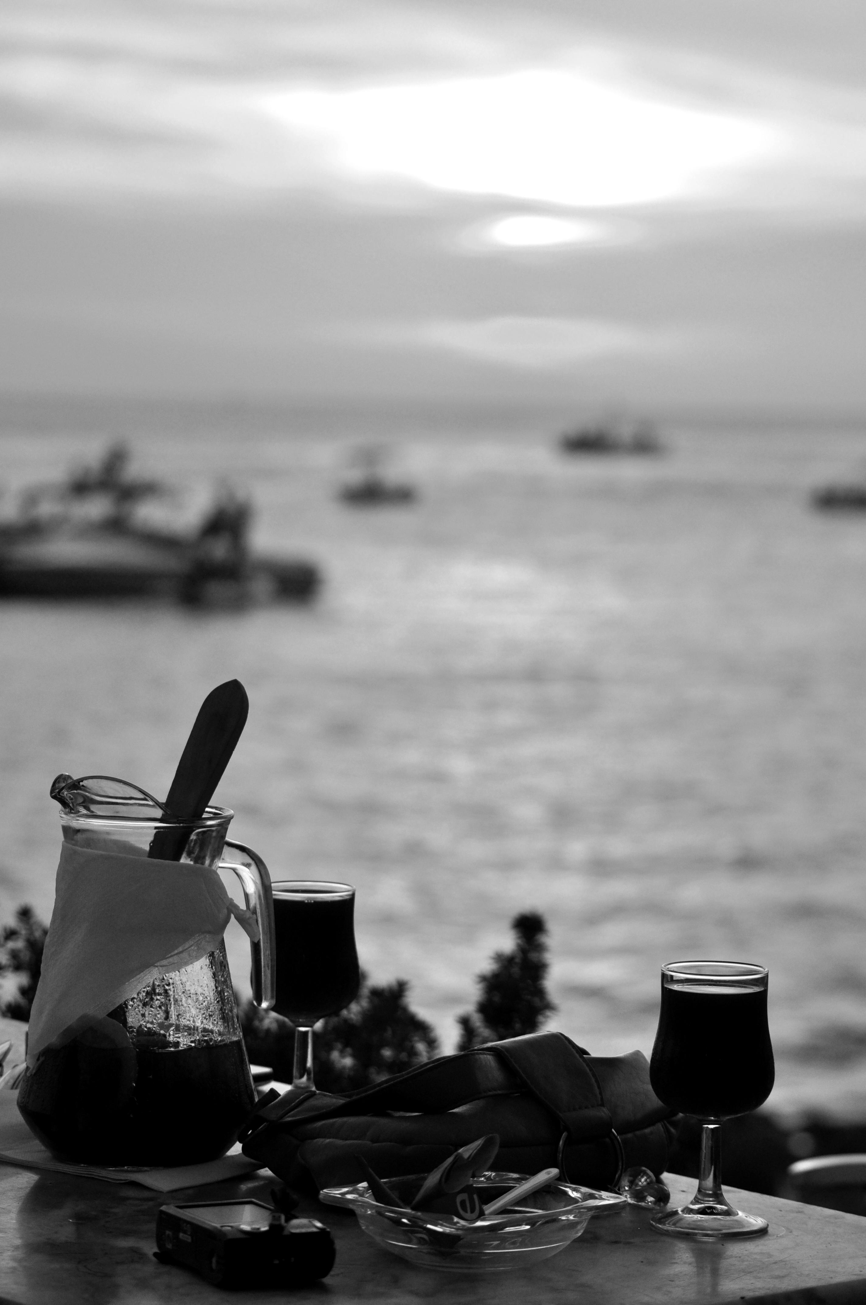 Ibiza-_DSC9856_0643a